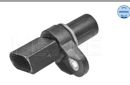 Krukas sensor BMW E81 E87 E82 E46 E90 E91  X1 X3 Z4