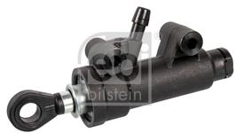 Koppeling cilinder BMW E81 E82 E87 E88 F20 F21 E46 E90 E91 E92 E93 F30 F80 F31 F34 E39 X1 X3 X5 Z3 Z4 Z8