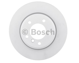 Remschijven Remblokken Slijtindicator voor bijna alle BMW  modellen