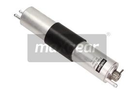 Brandstof filter benzine BMW E46 oem 7512019 1439407