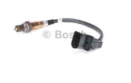 Lambdasonde Bosch BMW E46 316i 418i n42 n46 motor oem 0 258 007 142