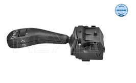 Stuurschakelaar BMW E46 E39 met interval functie  oem 8363664