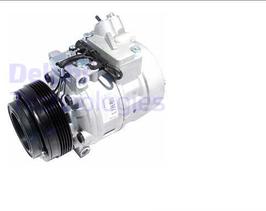 Airco compressor Delphi BMW E46 E39  E38