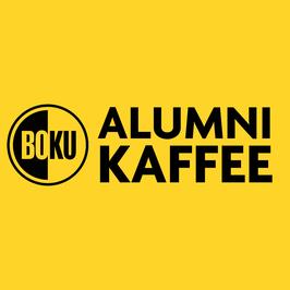 Boku Alumni Kaffee