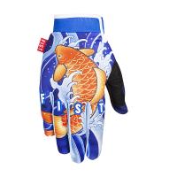 FIST Handwear CP14 Kai Sakakibara Koi (榊原 魁 鯉)