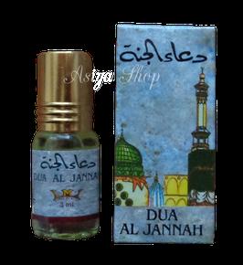 Dua al Janna (3ml)
