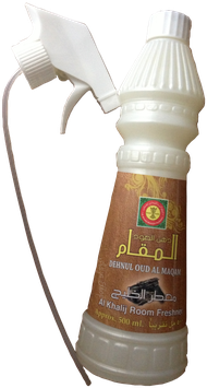Al Khalih Room Freshner