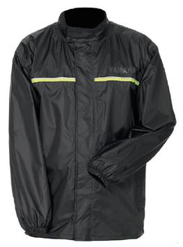 Yamaha Rain Jacket