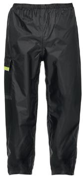 Yamaha Rain Pant