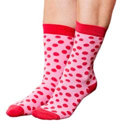 Wollke Socken Flora-Flo