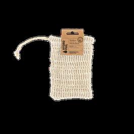 Seifensäckchen