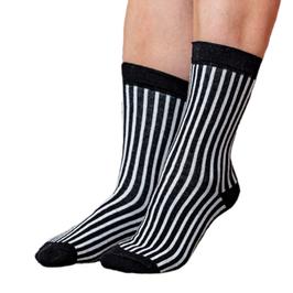 Wollke Socken Toni