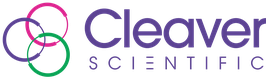 EZEE UltraBlue Proteinfärbelösung, 500ml