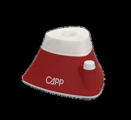 CappRondo Vortexer - Neuwertiges Vorführgerät