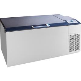 JoJo eco Freezer Truhe ULT420 - 86°C