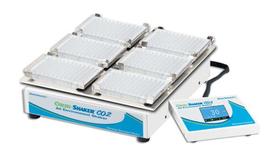 Orbi Shaker CO2-MTP-Schüttler