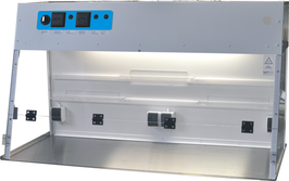 JoJo PCR-Workstation XL plus