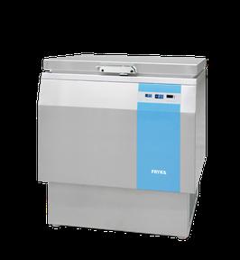 "TT 85-90 Ultra-Tiefkühltruhe, 90 Ltr. Volumen, 2"" Boxenkapazität 72"