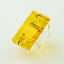 Gelber Ring