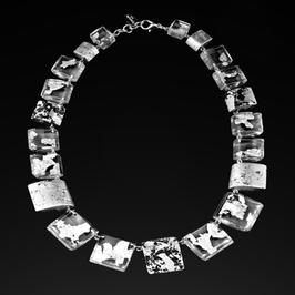 Set 1 Halskette