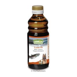Lachs-Öl 250 ml