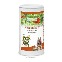 AceroDog C (100 g)
