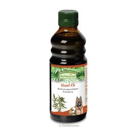 Hanf-Öl 250 ml