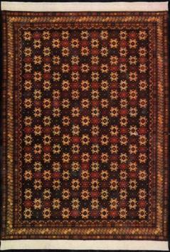 """Carpet """"NAYARIT"""""""