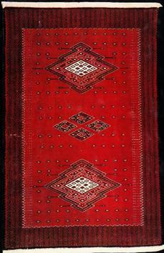 "Carpet ""GUANAJUATO"""