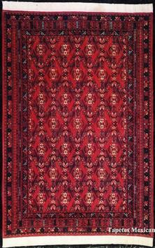 "Carpet ""ALTEPEXI"""