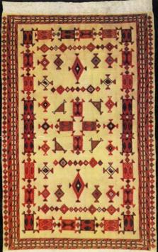 "Carpet ""POCHITOQUE"""