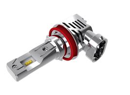 H9 LED M3 250% mehr Licht