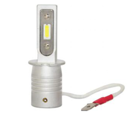 H3 LED ATOM 150% mehr Licht neu 2019 1 Stk.