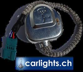 Litronic Xenon Zündgerät Ersatz AL 1 307 329 076