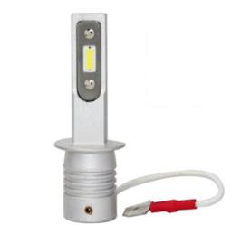 H1 LED ATOM2 - 150% mehr Licht neu 2018
