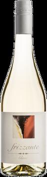 Frizzante blanc