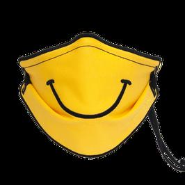 Smile gelb