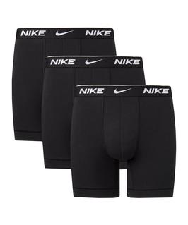 Nike Brief Boxershorts (3er-Pack)
