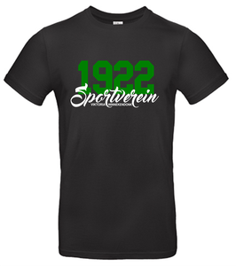 T-Shirt Kids - 1922 Sportverein