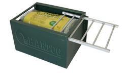 Hartog Voerbox XL