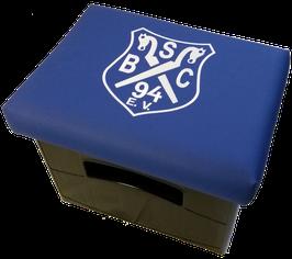 BSC Logo / Wappen