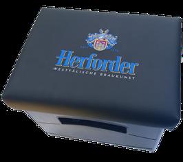 Original Herforder - Westfälische Braukunst - Logo