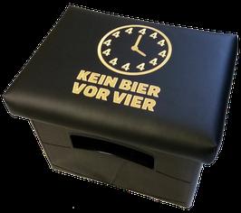 Kein Bier vor Vier (Uhr)