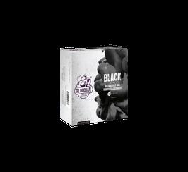 Al Duchan ® Black 28er Kohle