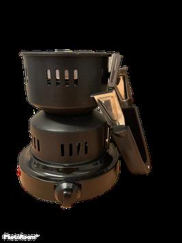 Al Duchan® Ignes - 650 WATT Anzünder
