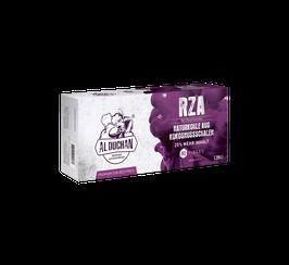 Al Duchan ® RZA 26er Kohle