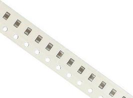 Kondenzatorji SMD 0805 komplet 36 vrednosti 720 kosov