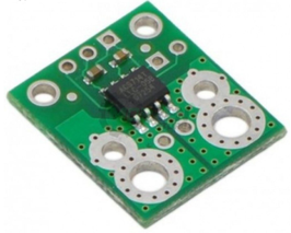 Senzor tokovni ACS 714 30A