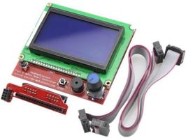 RAMPS LCD 128x64