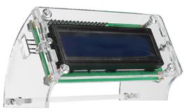 LCD 16x2 stojalo